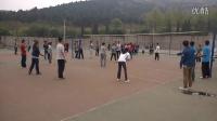 南瓜视频2012金二排球3