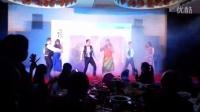 无锡复地2014年会舞蹈-失恋阵线联盟