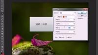 [PS]107[Photoshop CS6入门到精通全套视频教程]可选颜色
