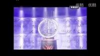 视频: 香港六合彩46期开奖结果本港台55期现场直播