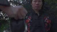 超绝版功夫片《G-MEN>天龙特工队  陈观泰vs杨斯