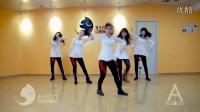 西安贝斯蒂舞蹈ACE女团成品舞T-ara Cry Cry
