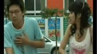 (美女校花)(第一次买套)-自拍 搞笑 美女 MM 校花.flv