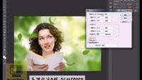 淘宝美工 PS教程 广告设计 PS实例  自学PS 图像的基本调整