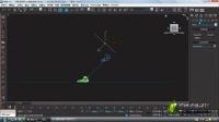 3dmax  3dmax教程入门到精通  3dmax建模教程钻石效果