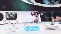S2 Super UI设计展示-加水印 超清