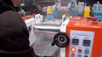 小型炼胶机 两辊开炼机 橡胶小型炼胶机 塑料小型炼胶机