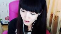 齐齐视频美女主播艾梦妮灬LV美少女演唱泡沫