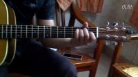 视频: 1987年产Martin HD-2832 民谣吉他简单音色试听