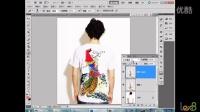 Photoshop基础教程-43图层混合模式实例