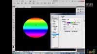 Photoshop基础教程-38图层样式02