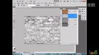Photoshop基础教程-56通道的原理