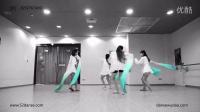 【单色舞蹈】王家湾中国舞兴趣班展示《烟花易冷》