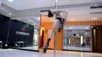 郑州哪里有舞蹈学校 郑州尊尚国际舞蹈培训 钢管舞 爵士 酒吧热舞