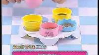 迷你蛋糕工坊-Bandai正版万代-魔幻小厨房系列标清