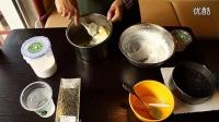 《食道说》第三集:抹茶蛋糕 Maccha Cake_标清