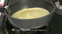 Lady M式抹茶可丽饼蛋糕配方!_高清