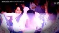 高清实拍韩国夜场酒吧文化 疯狂韩国美女跳三贴舞