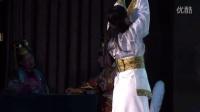 视频: 林玉领舞--礼 完整版