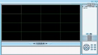 华视智能百万高清摄像头HS-IP1011的电脑客户端操作方法
