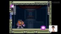 ゲームセンターCX #178「ロックマンX 前編」 -14.04.25-