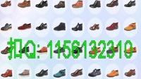 广州鞋子批发网,广州哪里批发鞋子