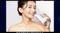 视频: 强生苏荷净水器招商加盟宣传片_高清