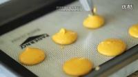 欧式烘焙 甜品 甜点 小蛋糕制作  高清