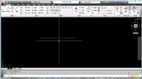 AutoCAD2013-01绘图员从此开始