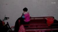 video_20140123_春节快乐