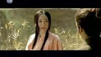 阿兰 【BALLAD Namonaki Koi no Uta】mv(电影 无名爱歌 主题曲 )