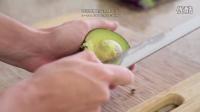 欧式烘焙 甜品 甜点 小蛋糕制作 西餐做法Tostada Recipe