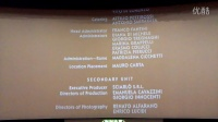 《西西里的美麗傳說》胶片拷貝