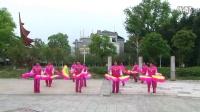 广场舞 欢聚一堂 卜村天天乐舞蹈队