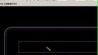 秀革箱包CAD出格系统视频-常用组-5-车线