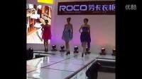 【女神】可爱高级连衣裙美女性感走秀!迅雷下载
