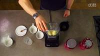 【BSN】蛋白粉饮料制作 - 香蕉燕麦冰沙