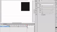 51﹑Adobe Flash CS6 复制帧粘贴帧需要注意的!