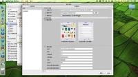 奥博QikPg APP Builder客户端定制与iOS安卓应用上线操作方法演示