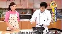 【猴子派】美食天下 - 饼面子便当菜香肠炒饭