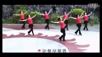 广场舞《猜》恰恰舞