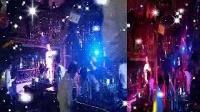视频: Mc、小波 - 2014 - Dj 不一样的电音舞曲:QQ 627243345 邳州网