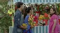 Na Jaane Kabse (2014) Hindi Indian Movie_标清