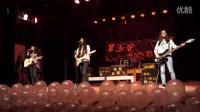 【湖北工业大学第五届吉他歌手大赛】决赛  程哲婷&洗嘉美