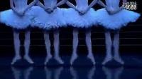 Kidz Dance UK幼儿舞蹈之芭蕾舞精选作品推荐