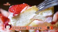 午餐食客/比利時壺咖啡施魔法!海鮮味蜜糖吐司好幸福