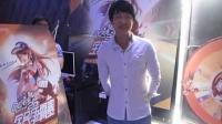 视频: 沁阳大西洋网吧qq飞车玩家祝福