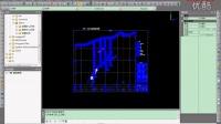 新MapGis转CAD方法录像