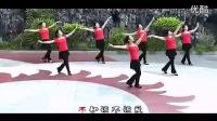 久久广场舞  猜 恰恰舞