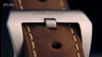 沛纳海Luminor 1950 3日动力存储腕表(PAM00423)